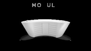 SetWidth700-Modul5