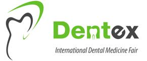 dentex-291-122